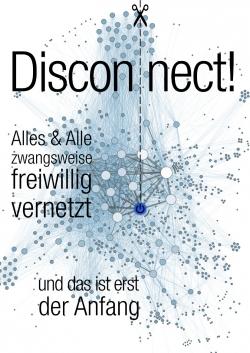 Capulcu Band II: Disconnect