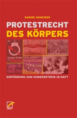Protestrecht des Körpers