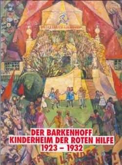 Der Barkenhoff