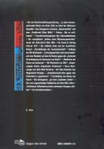 """Broschüre """"Genossenschutz"""""""