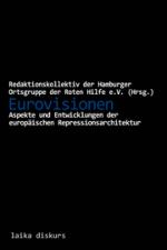 Eurovisionen