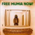 "CD ""Free Mumia Now!"""