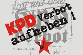 kpd verbot
