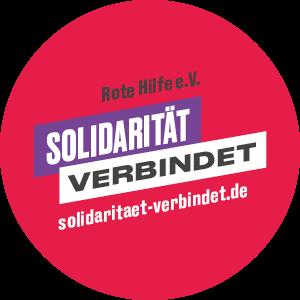 www.solidaritaet-verbindet.de